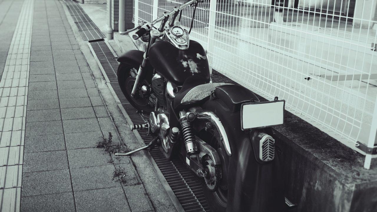 Gooバイク 中古車サービスの補償や利用法について