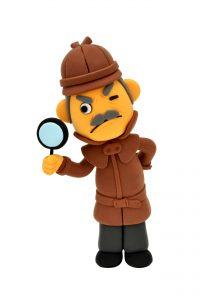 探偵等を利用して事実確認