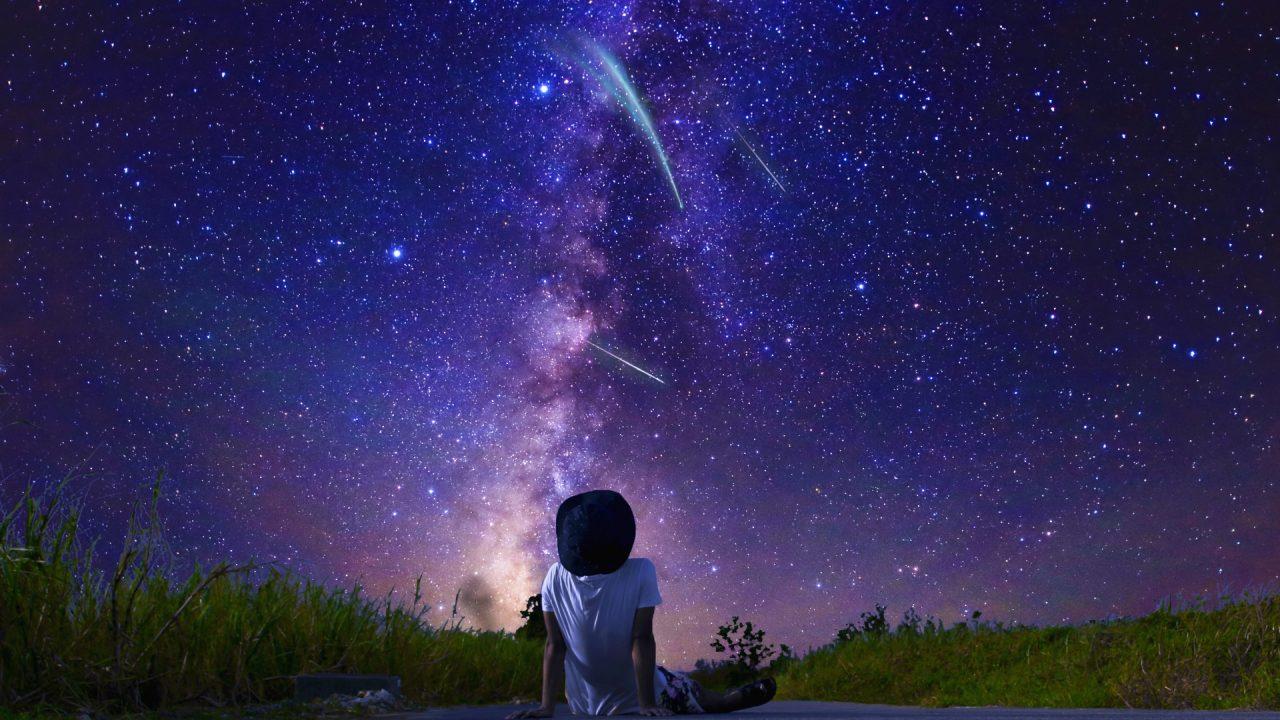 「12星座の早見表」とそれぞれの星座の「性格」と「裏の性格」「仕事運・恋愛運」について