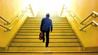 退職金の平均相場と計算方法について