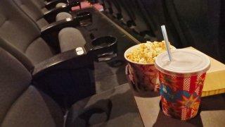 映画の上映スケジュール確認方法と安く観る方法