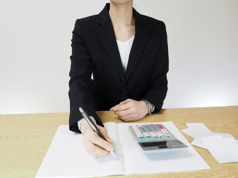 収入印紙・印紙税とは?