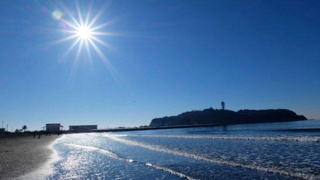 江ノ島のおすすめ観光スポット!日帰りのおすすめスポットや江ノ電の魅力もご紹介!