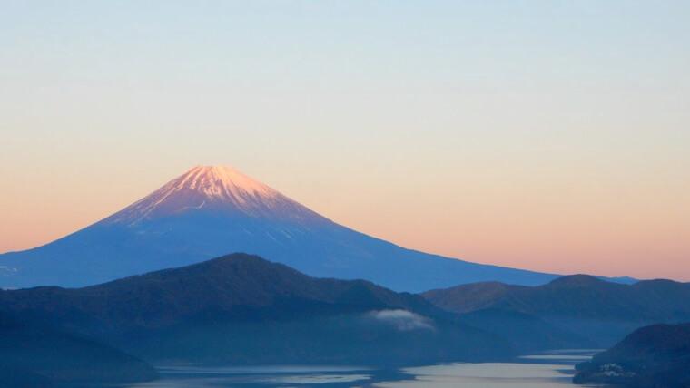 箱根のおすすめの観光地!日帰りコースやおすすめの服装もご紹介!