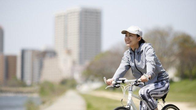 自転車の防犯登録・解除の方法(譲渡の可否などについてもご紹介)
