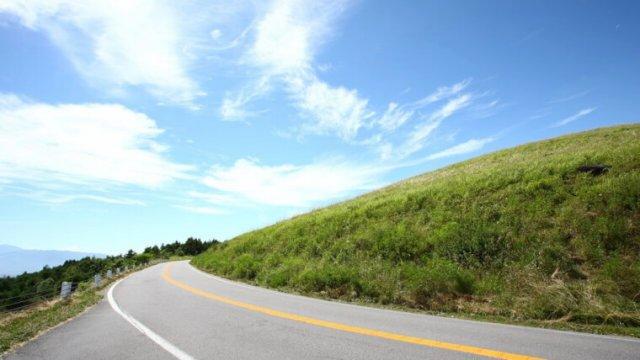 高速道路の割引き活用法!主要高速道路の「検索方法」「地図検索」「料金表」について