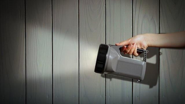 停電に備えた準備と停電した時の対処法!停電情報の確認方法もご紹介!