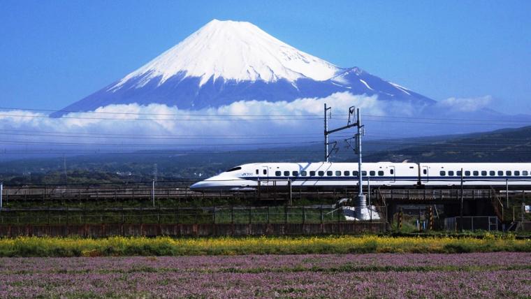 静岡のおすすめ観光スポット!便利な観光マップもご紹介