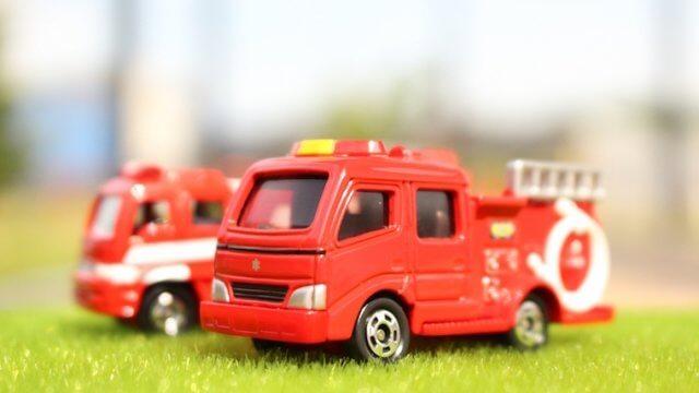 火事速報のチェック方法!避難方法や便利アプリもご紹介