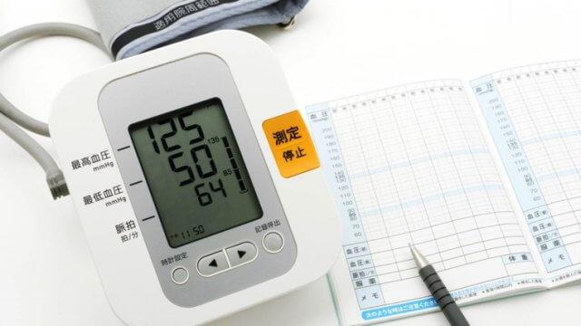 低血圧で起きれないって本当?寝起きの頭痛と昼間の眠気対策!