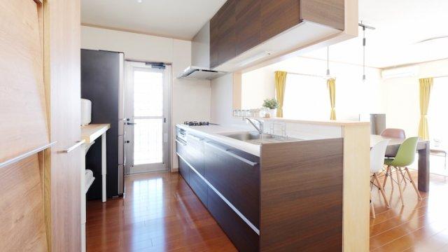 冷蔵庫の温度設定や冷えない原因・リサイクル料金について