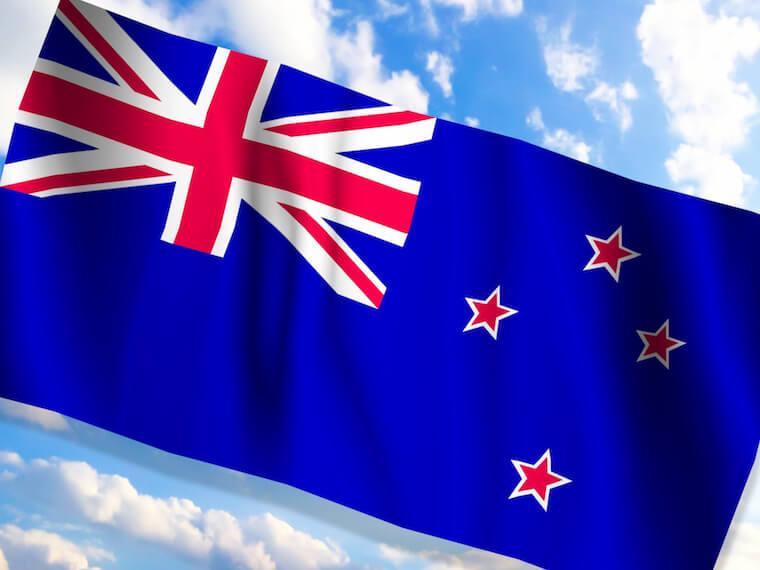 ニュージーランドの観光スポット!気候と服装・時差について!