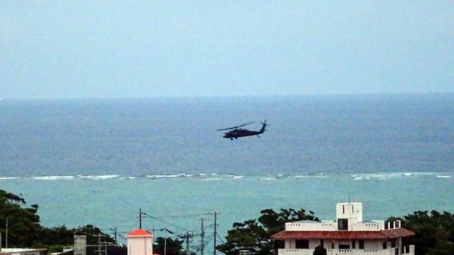 自家用ヘリコプターの値段や中古金額・ヘリのチャーター料金について