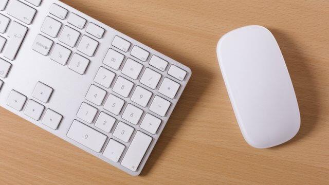 ブルートゥースマウスの設定方法・繋がらない時の対処・おすすめのマウスなど