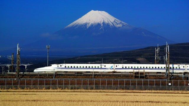 新幹線の時刻表の調べ方!便利な予約アプリもご紹介!