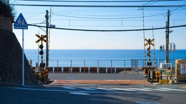 鎌倉のおすすめ観光スポット!便利で見やすい観光マップもご紹介!