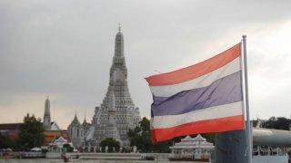 タイのおすすめ観光スポット!おすすめの服装や便利な観光マップもご紹介