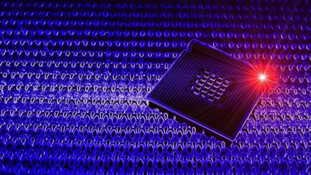 CPUの性能比較(intel:xeon.celeron/amd)